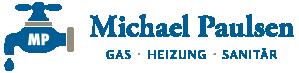 www.michaelpaulsen.de